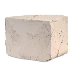 Гончарная глина, купить в москве