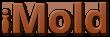 iMold logo