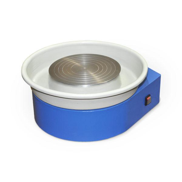 Гончарный круг imold compact синий
